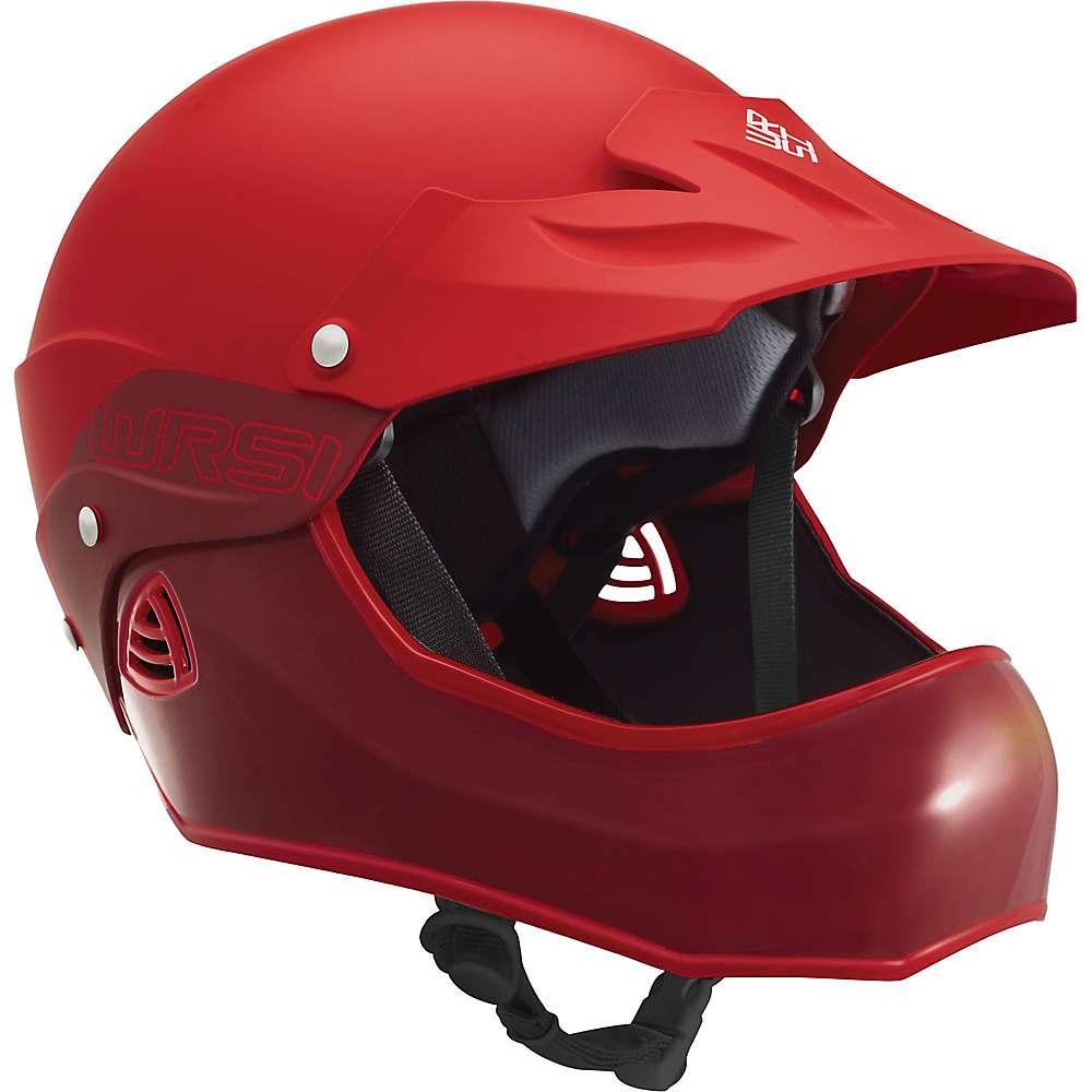 Coupons NRS WRSI Moment Helmet