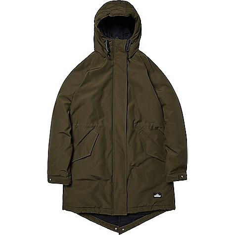 Penfield Women