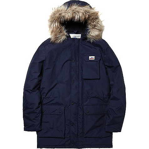 Penfield Men