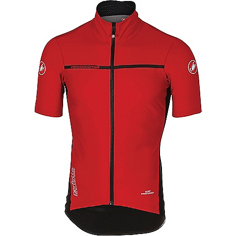 Pactimo Summit Stratos bib shorts - review - Road Cy... 4202d2773