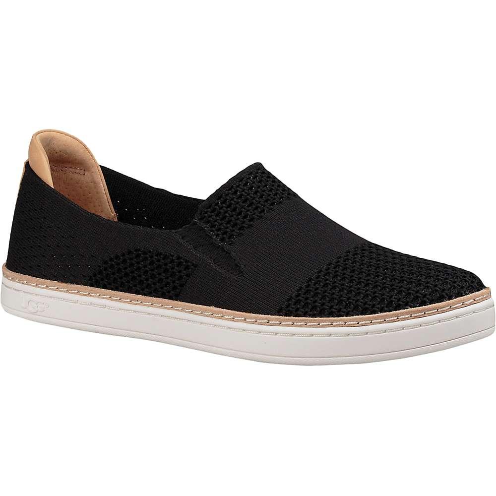 b6f790d8ec1 UGG Australia Fashion Sneakers UPC & Barcode   upcitemdb.com
