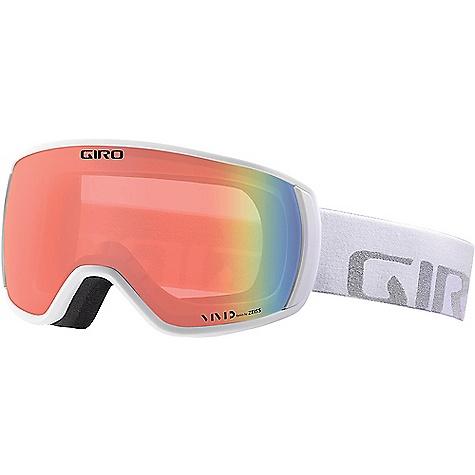 Giro Men
