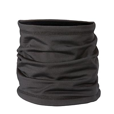 Seirus Dynamax Fleece Lined Neck-Up Neck Gaiter