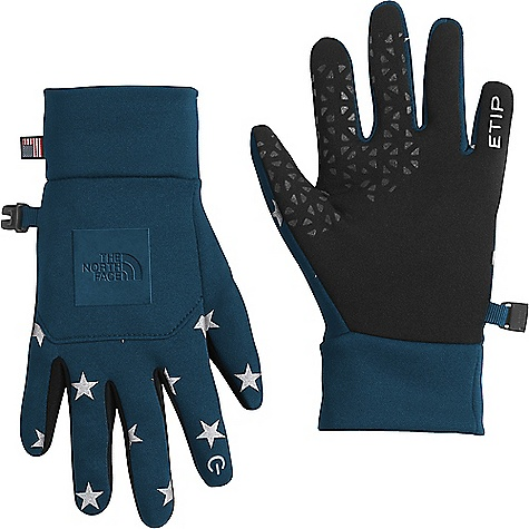 The North Face Youth IC Etip Glove