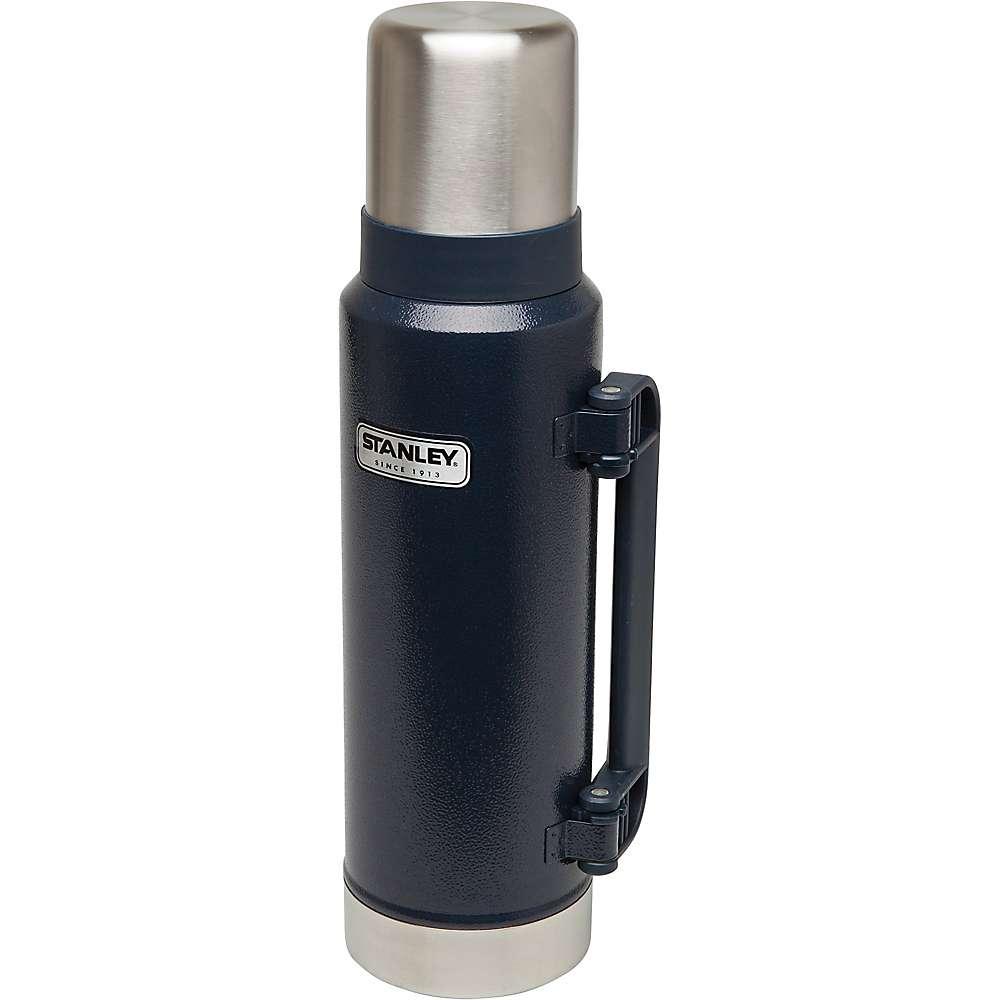 Stanley Classic 1.4 QT Vacuum Bottle