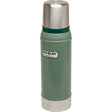 Stanley Classic 25oz Vacuum Bottle 3975141