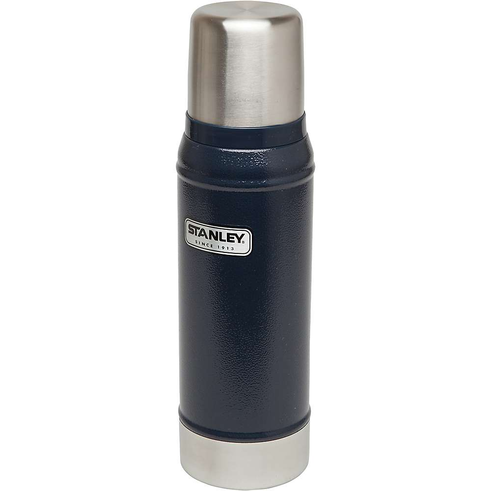 Stanley Classic 25oz Vacuum Bottle