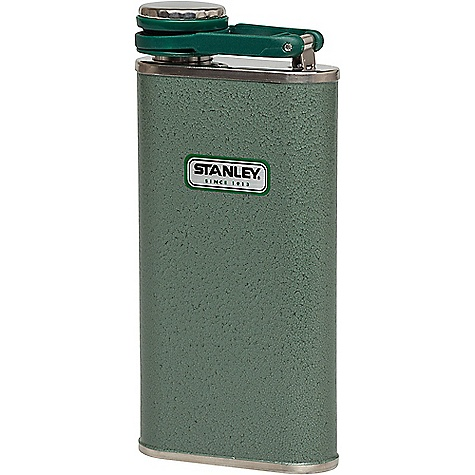 Image of Stanley Classic 8oz Flask