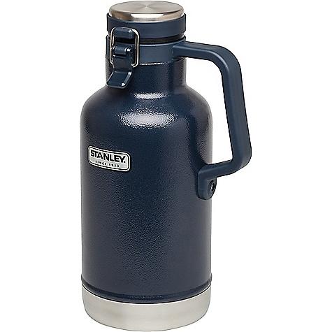 Stanley Classic 2 QT Vacuum Growler