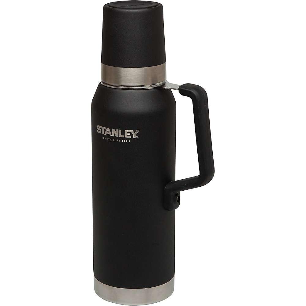 Stanley Master 1.4 QT Vacuum Bottle