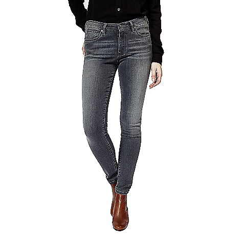 dish Women's Performance Denim Skinny Jean