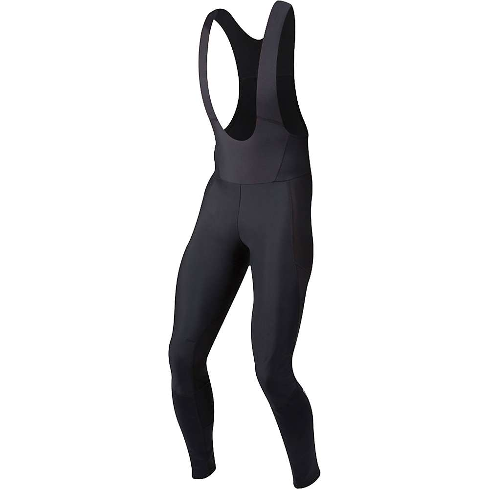 Pearl Izumi Men's ELITE Escape AmFIB Bib Tight - XL - Black