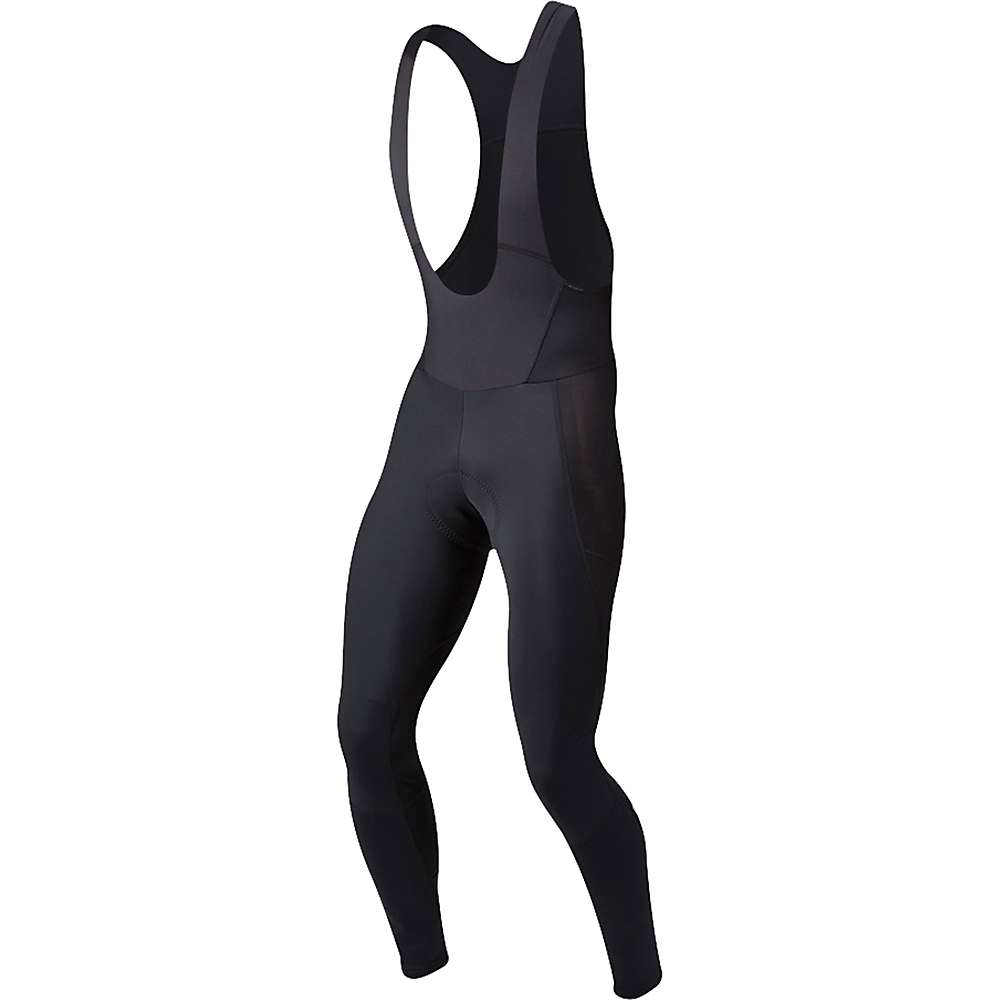 Pearl Izumi Men's ELITE Escapse AmFIB Cycling Bib Tight - XL - Black