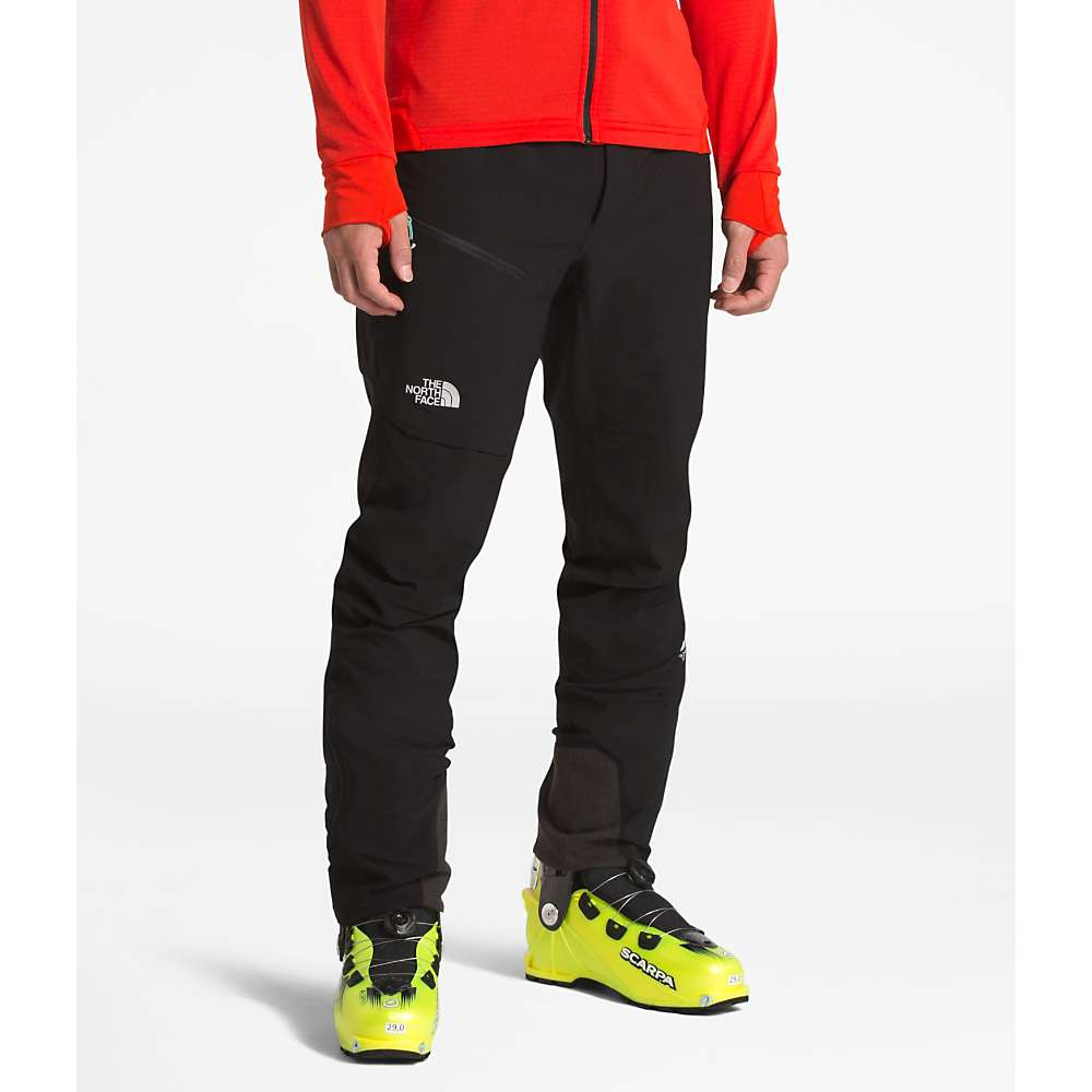 The North Face Summit Series Men