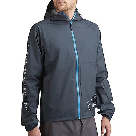 Ultimate Direction Men's Ultra Jacket 2.0 3979243