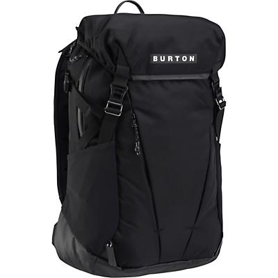 Burton Spruce Pack