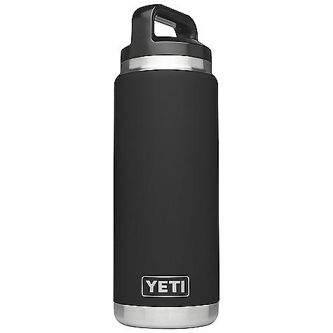 YETI Rambler 26oz Bottle 3990172