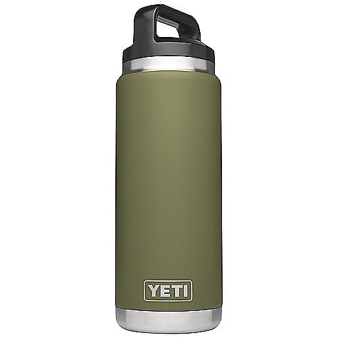 YETI Rambler 26oz Bottle 3990173