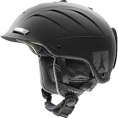 Atomic Nomad LF Helmet 3990377