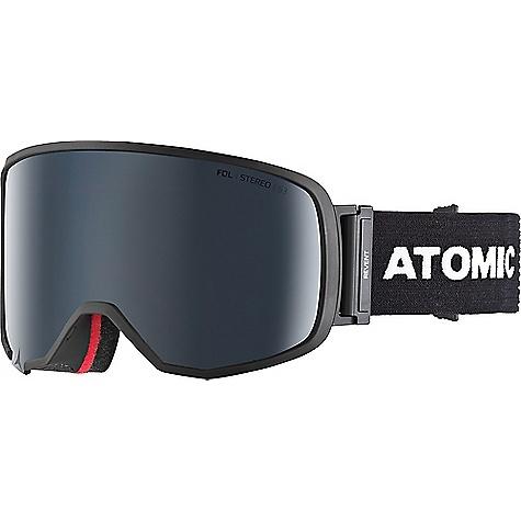 Atomic Revent L FDL Stereo Goggle 3990283