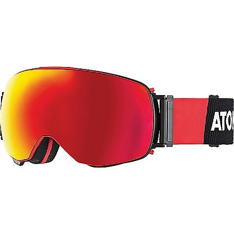 Atomic Revent Q Stereo Goggle 3990264
