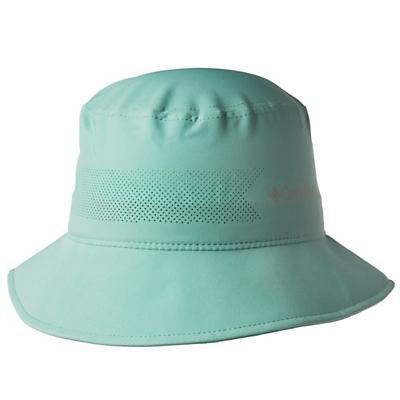 Columbia Silver Ridge II Bucket Hat
