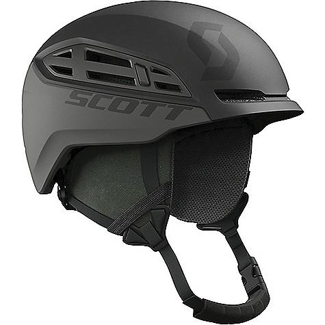 Scott USA Couloir 2 Helmet