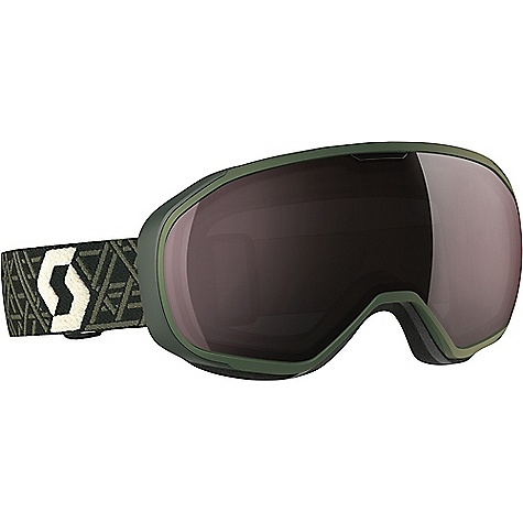 Scott USA Fix Goggle