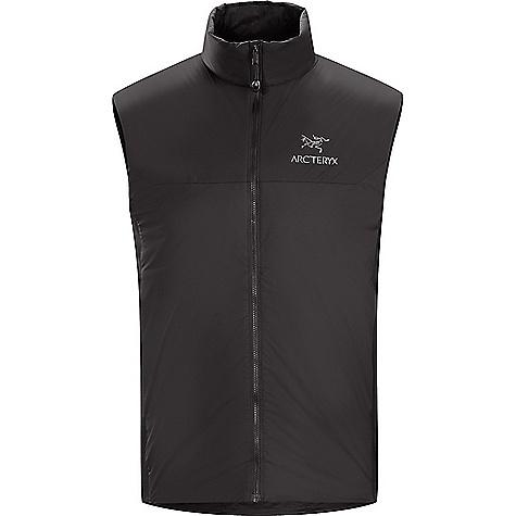 Arcteryx Men's Atom SL Vest