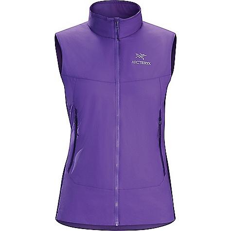 Arcteryx Women's Atom SL Vest