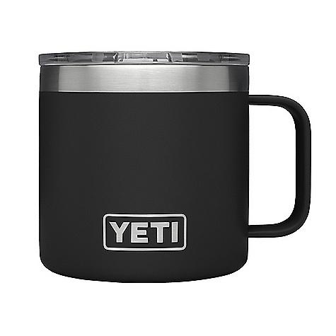 YETI Rambler 14 Mug 4027714