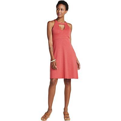 Toad & Co Avalon Dress - Rhubarb - Women
