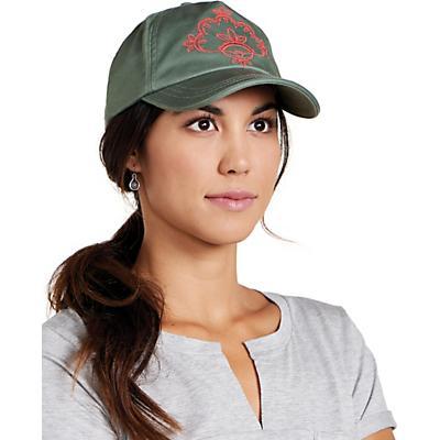 Toad & Co Debug Range Cap