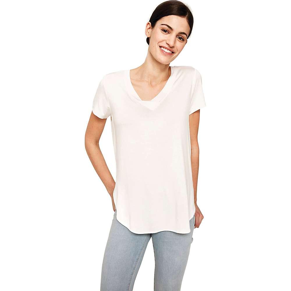 Lole Women's Agda Top - Medium - White