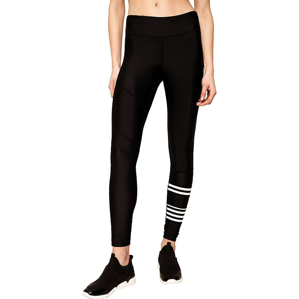 Lole Women's Cayo Legging - XS - Black