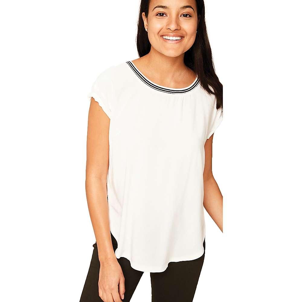 Lole Women's Jazmin Top - Medium - White