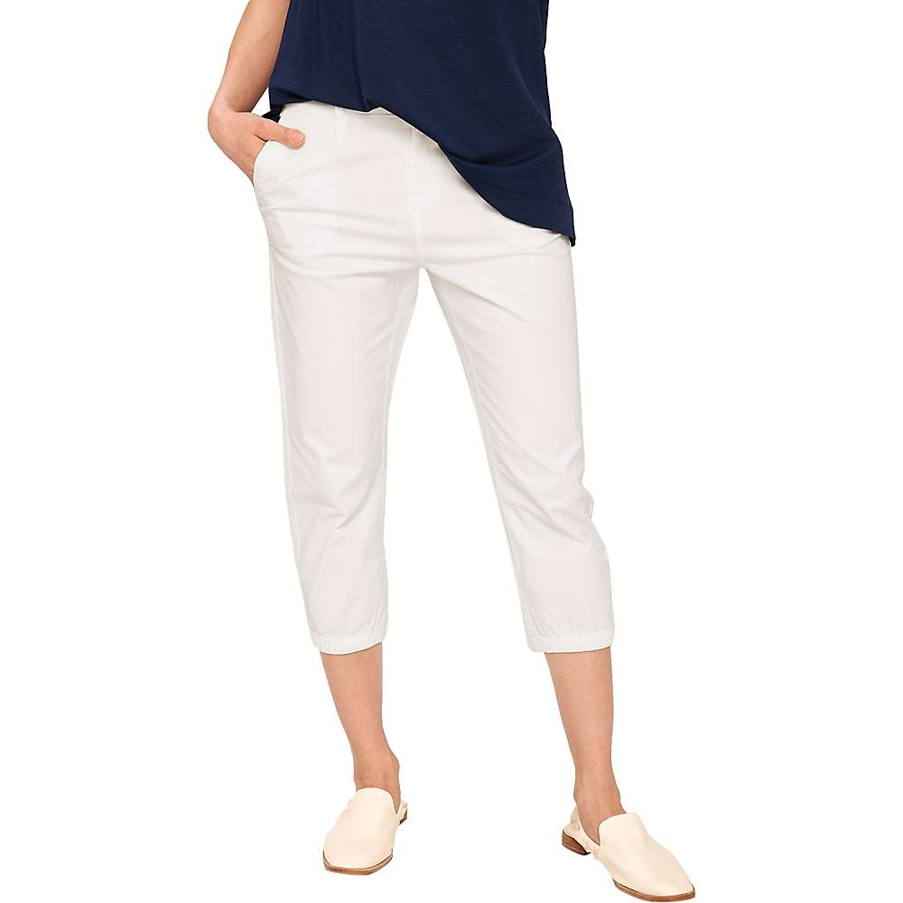 Lole Women's Jona Pant - Medium - White