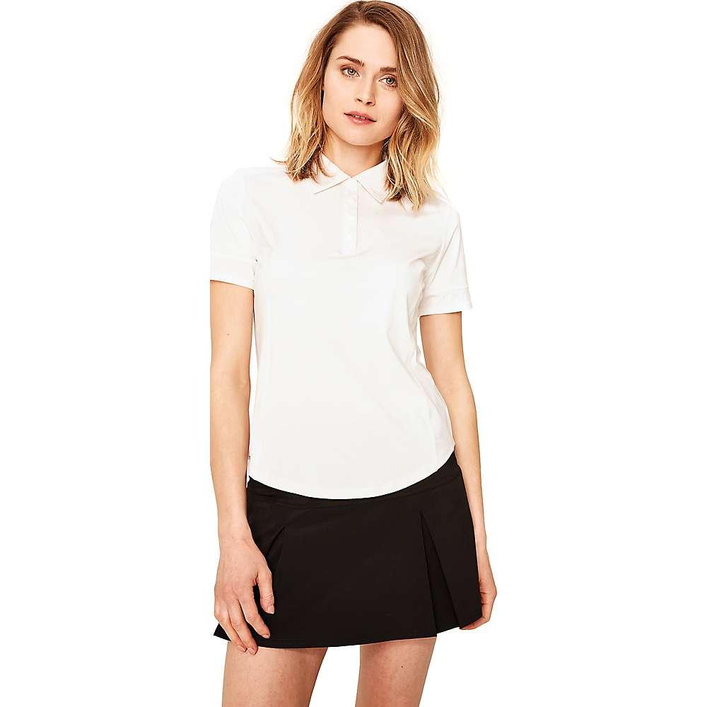 Lole Women's Jordan Top - Large - White