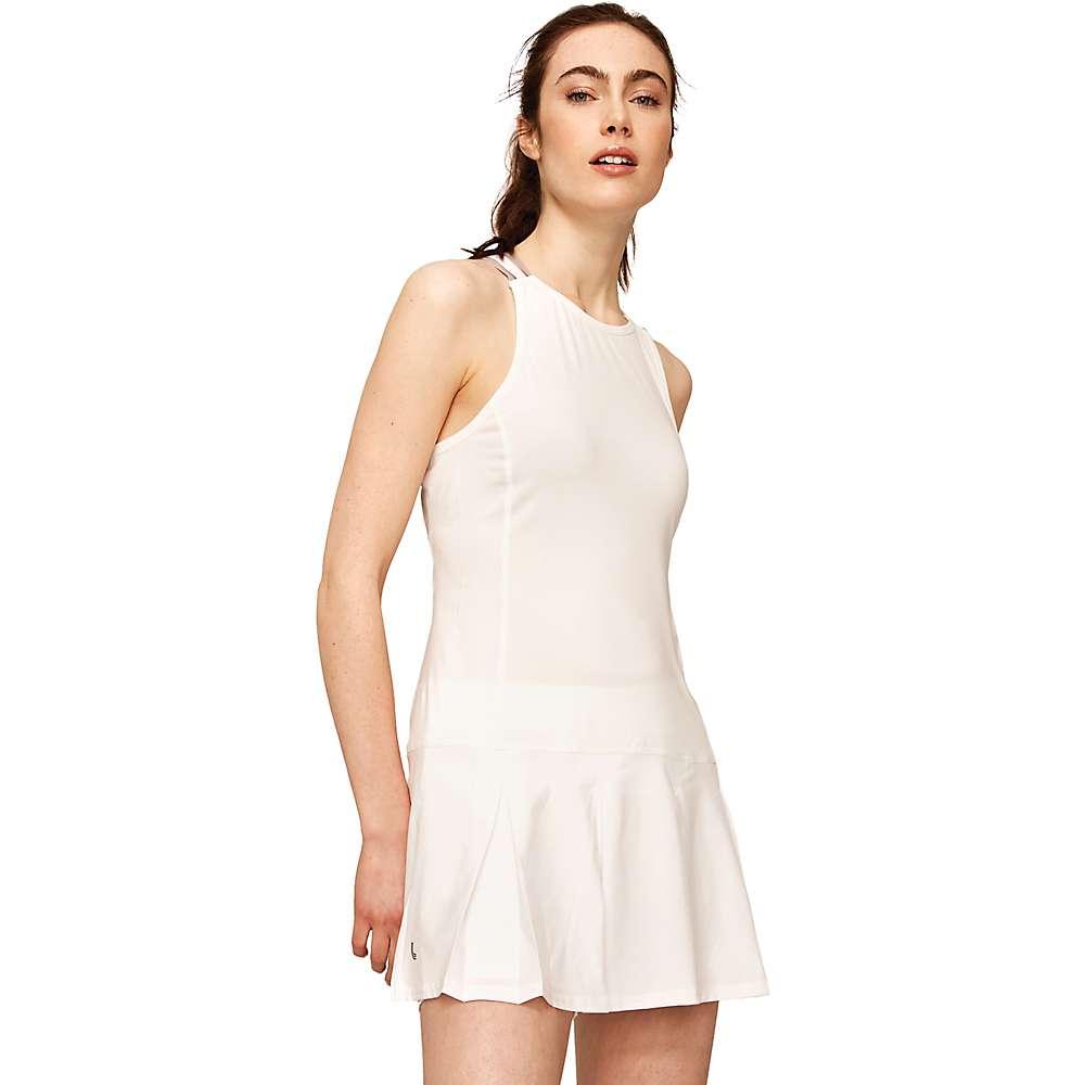 Lole Women's Mae Dress - Large - White