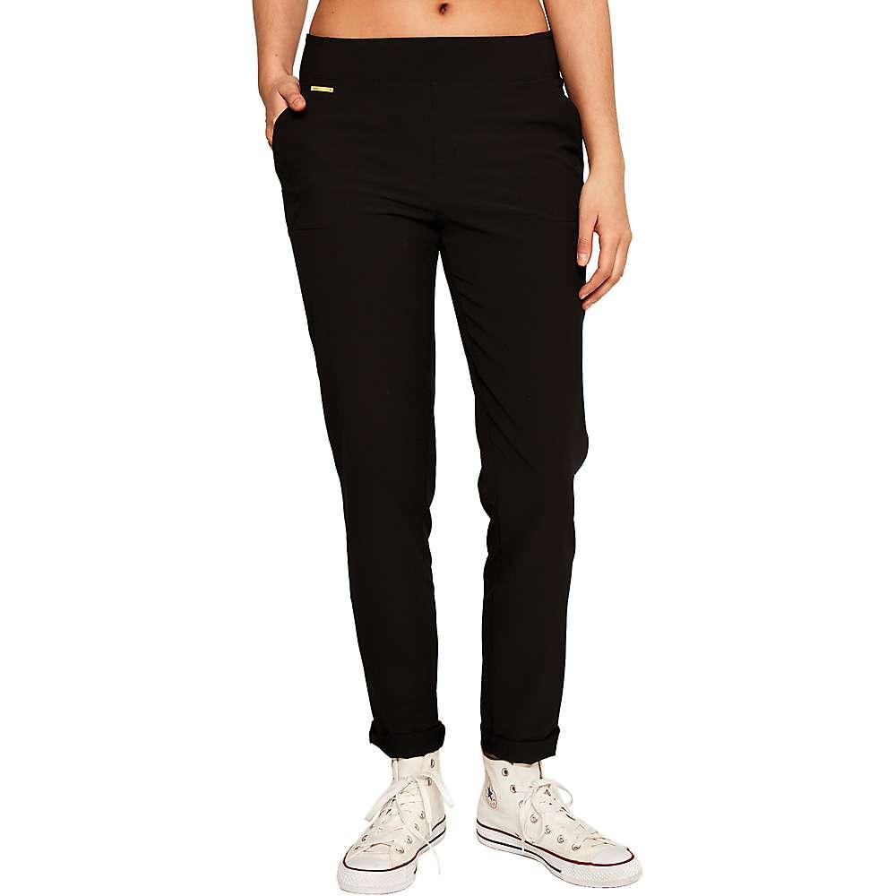 Lole Women's Romina Pant - Small - Black