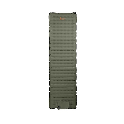 NEMO Vector Field Insulated 20 Sleeping Pad