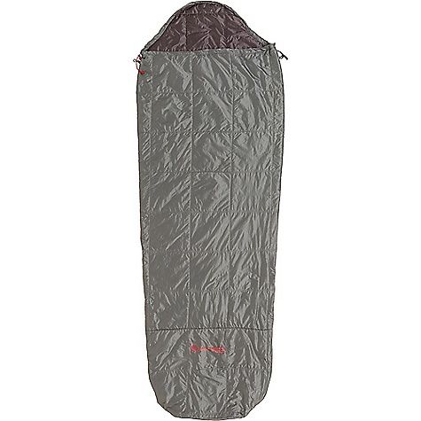 Big Agnes Farrington Sleeping Bag Liner