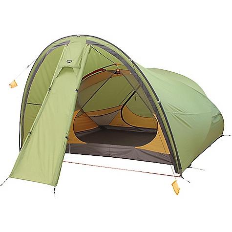Exped Gemini IV DLX Tent