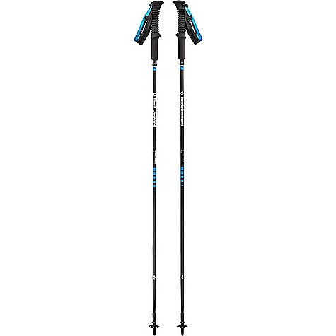 Black Diamond Distance Carbon Z Trekking Pole