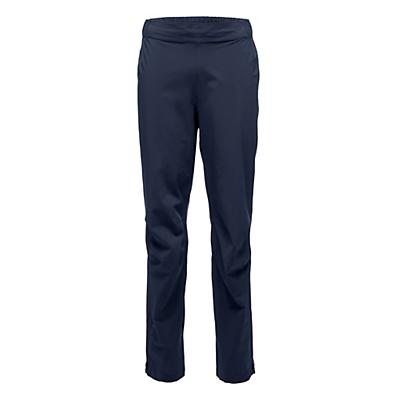 Black Diamond StormLine Stretch Rain Pant - Men