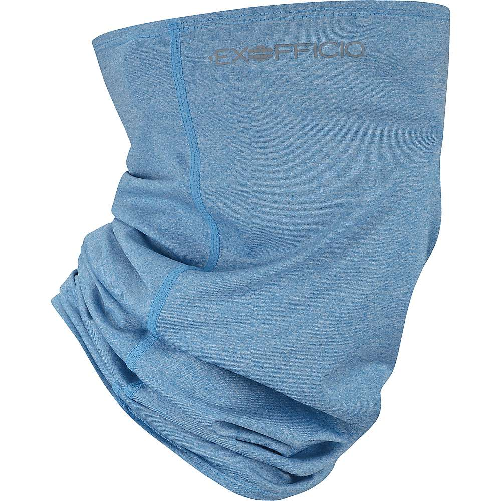 ExOfficio BugsAway Sol Cool Knit Neck Gaiter