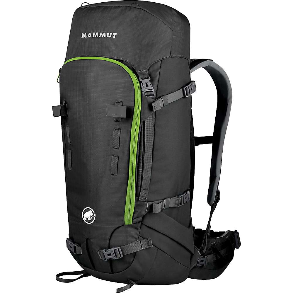 Mammut Trion Pro Pack