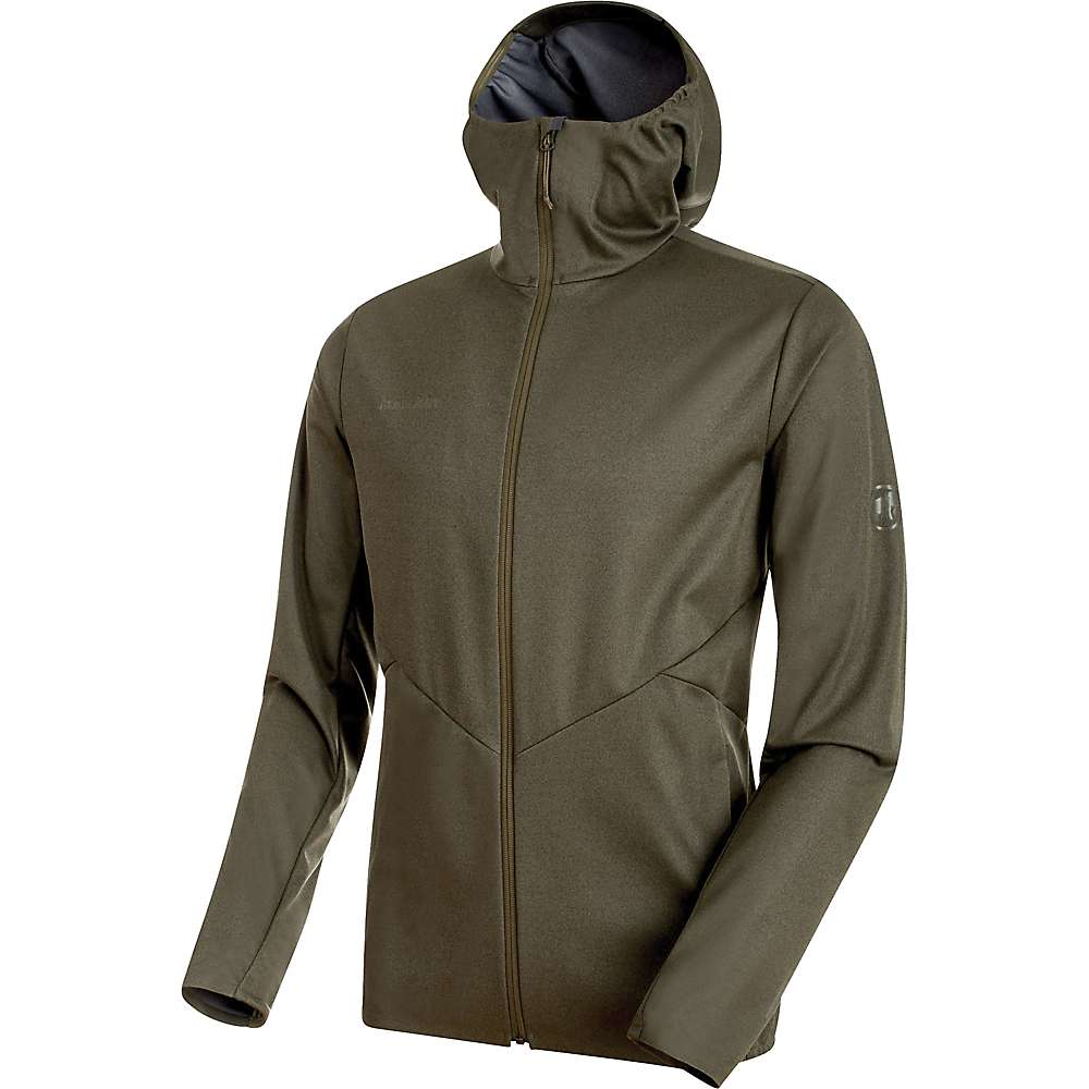 5df508f3 Mammut - Men's Jackets, Coats, Parkas. Sustainable fashion and apparel.