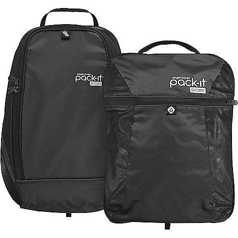 Eagle Creek Pack It Sport Active Set 4188896
