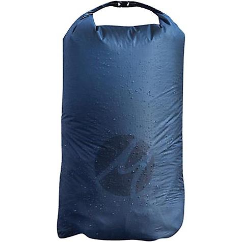 Matador Droplet XL Dry Bag (4190213 MATDRL001B) photo